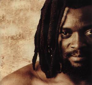 reggae artists